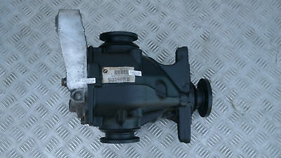 BMW 1 3 SERIES e87 e90 116i 120i 323i rear Differential Diff 3,73 ratio 7524323