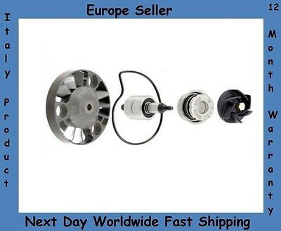 Piaggio Beverly 125 RST  Quality Water Pump Kit