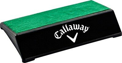Callaway Golf Power Platform Weight Transfer Trainer