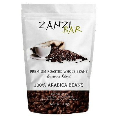 Freshly Roasted Coffee Beans 100% Arabica  5Kg
