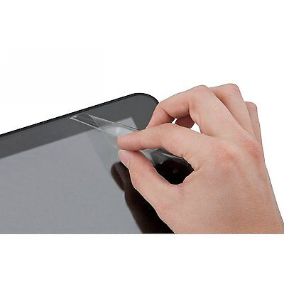 """13.4"""" Inch Screen Protector For Laptop Ultrabook 286MM X 179MM"""