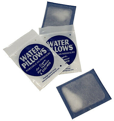Prestige Import Group Water Pillows (10 Pack)
