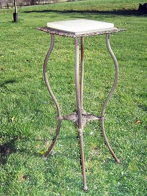 Hall Trees Amp Stands Furniture Antiques