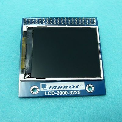 """2.0"""" 9225 TFT LCD Module Display 262k Colors screen 176RGB for Arduino STM32 ARM"""