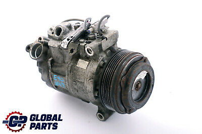 BMW 1 3 Series E81 E87 E90 E91 N47 Diesel Air Conditioning Compressor 6987862