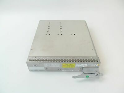 Lot of 2 SUN 371-2219 Power Supply for M8000 M9000 Oracle Servers 9q