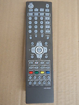 Brand New Genuine DMTECH LC03-AR028A REMOTE CONTROL for LCD TV