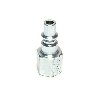 """ARO 210 - Air Hose Fittings 1/4"""" NPT Automatic Coupler A Style Quick Connect"""