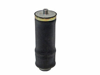 Replaces Ridetech F7076 Rolling Sleeve Air Bag, #800