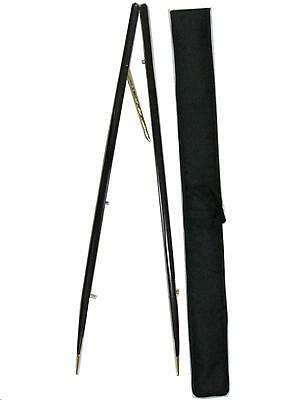 """Si - Military Pace Stick,guard,ceremonial ( Brand New ) - 38"""""""