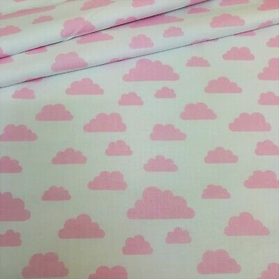 BEAUTIFUL,BEST QUALITY,WIDE ROLL, white  100% COTTON FABRIC