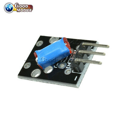 Standard Tilt Switch Module For Arduino AVR PIC Good GM