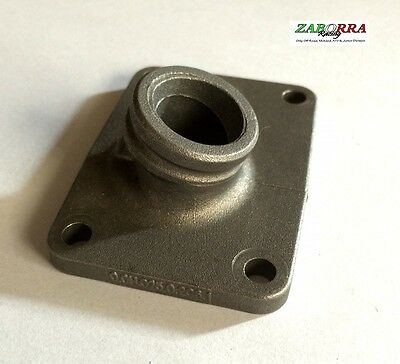 Collettore Derbi Senda 50 Aprilia 50 - 00H02502061