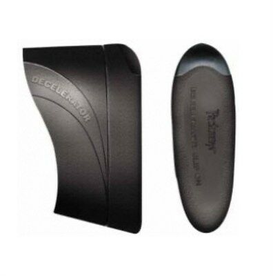 New Authentic Pachmayr Decelerator Magnum Slip On Recoil Pad 04414