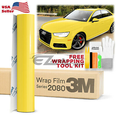 *Premium MATTE FLAT BLACK Vinyl Car Wrap Sticker Decal Sheet Film Bubble Free