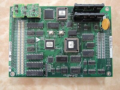 Lam NODE BOARD TYPE 3 ASSY: 810-800256-005  /  Free Expedited Shipping