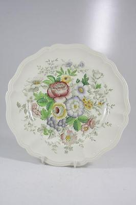 Vintage Royal Doulton Malvern D.6197 Cabinet Plate England