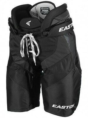 Easton Stealth C9.0 Hose Senior