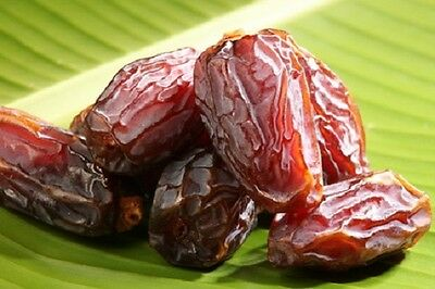 1kg 1000g Medjool Medjoul Dates Premium Quality Harvested 2016 Free Shipping
