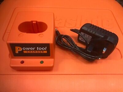 Replacement Charger Base/ Ac/dc Adapter For Paslode Tools