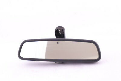 BMW 3 5 7 Series E60 E61 E65 E90 E91 Interior Rear View Mirror EC / LED 9134459