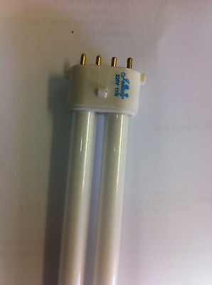 Samsung Fridge Fluorescent Lamp Light Bulb Globe SRL550DP SRL550DW SRL551DP