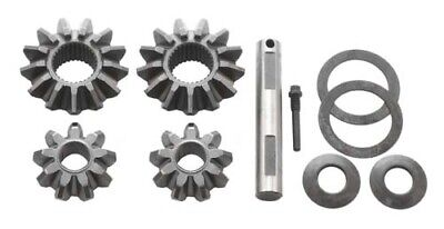 SPIDER GEAR KIT - FITS OPEN CASE - GM 8.6 inch 10 BOLT - mid2000-mid2008 style