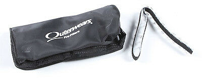 Airbox Cover 20-2227-01 Black~ Outerwears