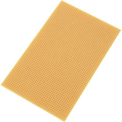 Prototyping Matrix / Perforated Boards - All Sizes