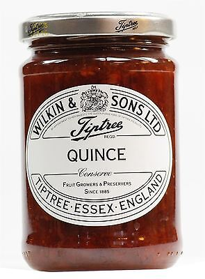 Tiptree Quince Conserve 340g (Pack of 2)