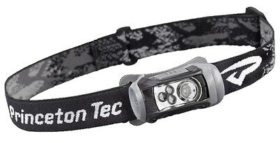 Printceton Tec Remix Headlamp