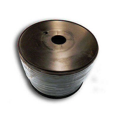 Cable 4 Core Data Individually Screened 100 Meter Roll Belden 8723 Equivalent