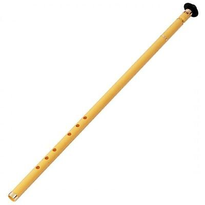 Turkish Woodwind Plastic Ney Nay Flute Mpn-101