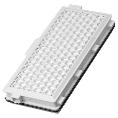 Vacuum Cleaner SF-HA50 HEPA Airclean Filter For Miele Hoover Timestrip Spare