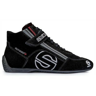 Sparco 001209 Speed+ SL-3 Racing Shoes