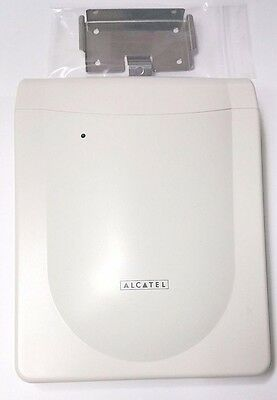Alcatel Lucent 4070 IO Base Dect Station IBS INDOOR Top