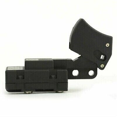 Replacement Trigger Switch SW77 Skil Saw 2610321608