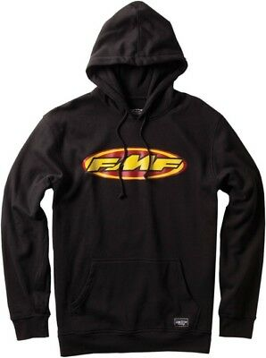 FMF Racing Don Pullover Hoody