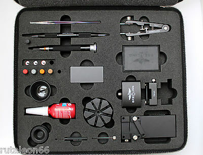 BREITLING official field tool kit