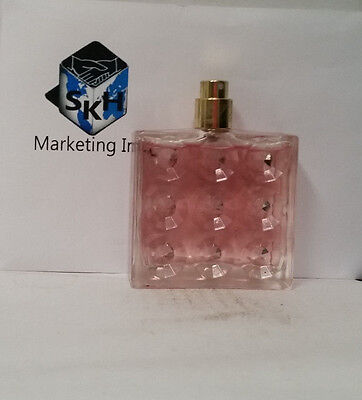 Michael Kors Very Hollywood 1.7oz 50ml Eau De Parfum - EDP