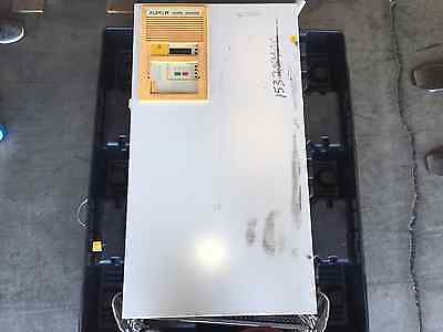 Alstom GD3000 ALSPA Variable Frequency Drive