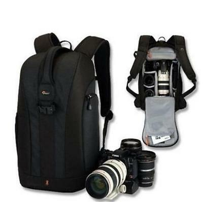 Lowepro Flipside 300 PhotoBag Digital SLR Camera Backpack with a Rain CoverHot