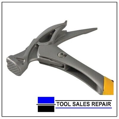 Roofers Slaters Hammer Axe