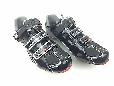 BONTRAGER Chaussures BONTRAGER RXL route carbone - RXL road - BUDGET+
