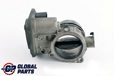 BMW 1 3 5 X1 X3 SERIES E60N E81 E87N E90 E90N E91 E92 E93 Throttle DIESEL N47