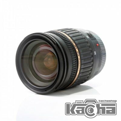 NEW Tamron AF 17-50 f/2.8 XR Di II LD Lens For Canon EOS (A16E)