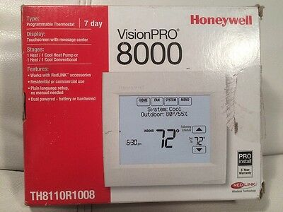 t a c digital 3 wire floating thermostat controller model tb 158 7