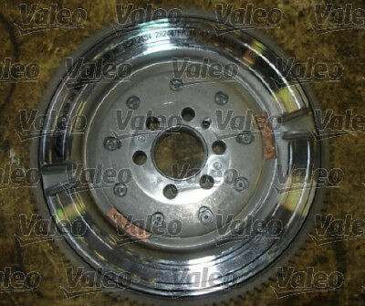 Valeo Genuine  Brand New Flywheel 836016