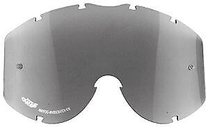 ProGrip Pro Grip Replacement Lens Smoked PG3220 77-3220