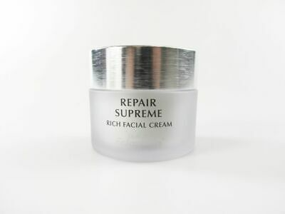 Dr.R.A.Eckstein 50 ml Repair Supreme Rich Facial Cream